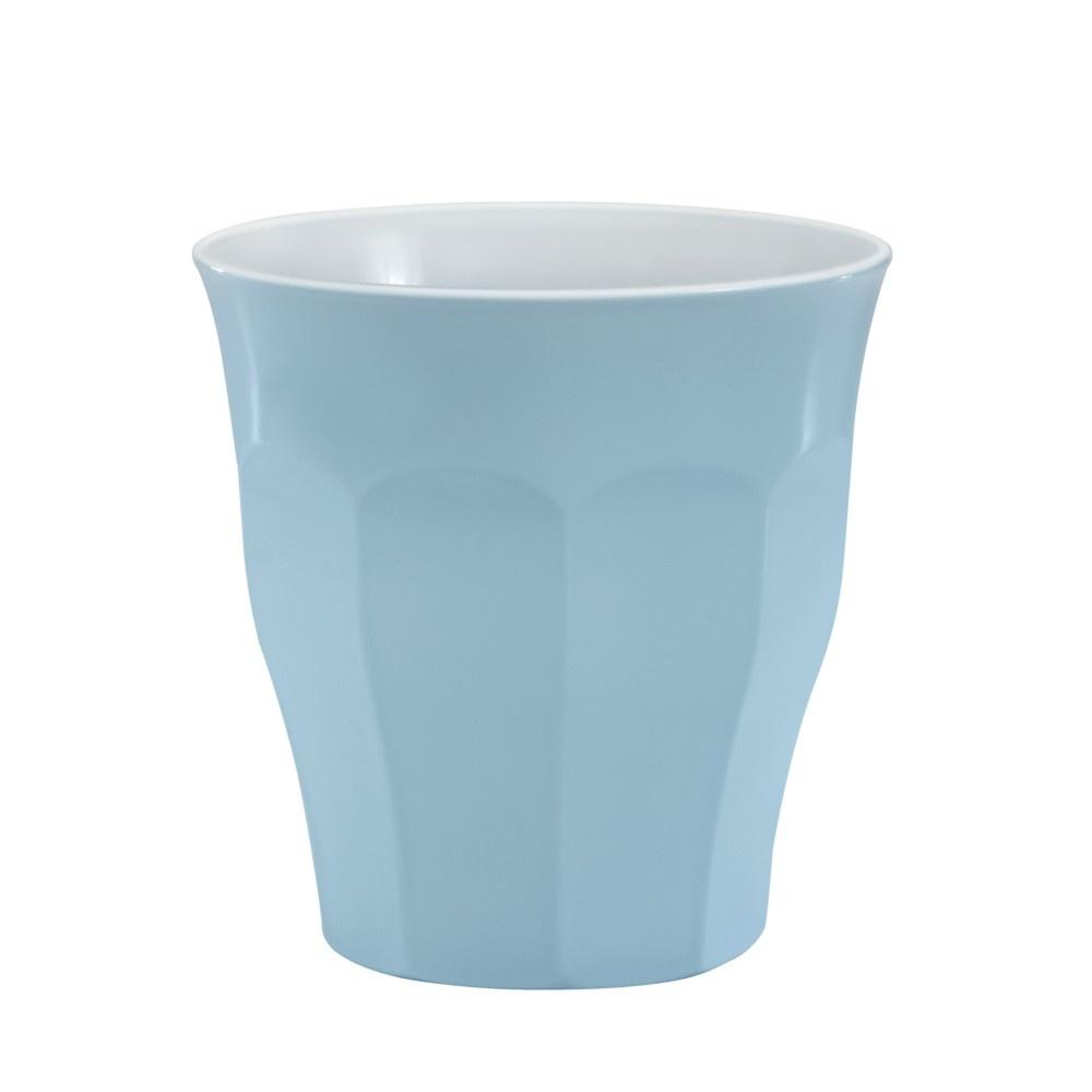 Sklenice duritka Pastel modrá 220ml l DURALEX