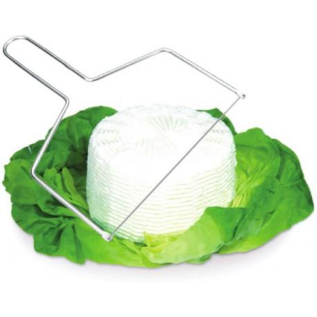 Lacor Drát na sýr 21 cm