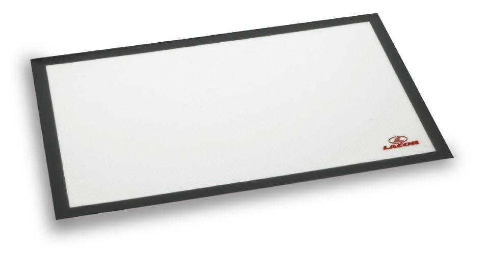 Lacor,Podložka silikonová pečící