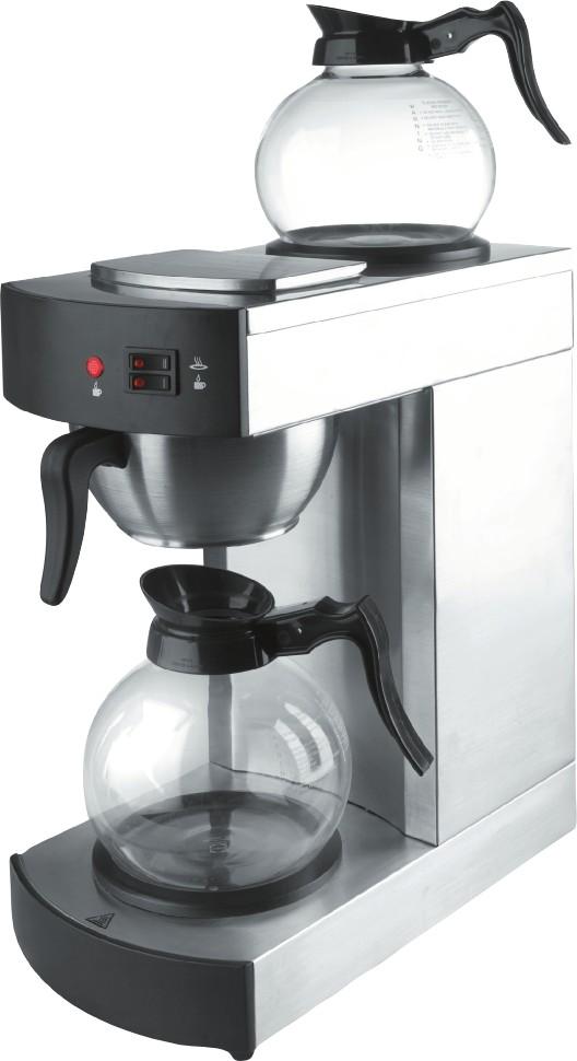 Lacor, Filtry ke kávovarům 200 ks