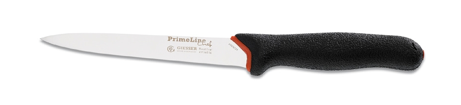 Giesser Messer, Nůž filetovací 16 cm