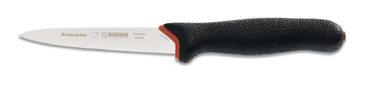 Giesser Messer, Nůž na ovoce, zeleninu 13 cm
