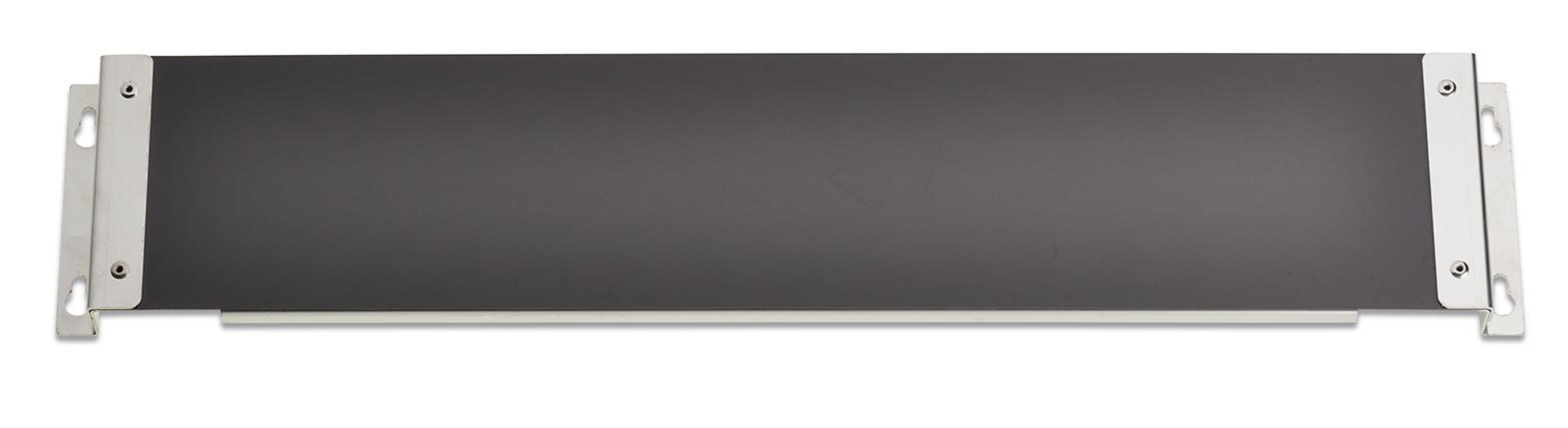 Giesser Messer, Lišta magnetická speciál 60 cm