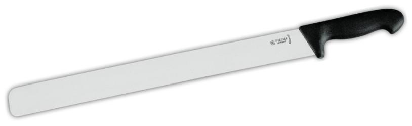Giesser Nůž na gyros