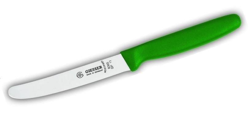 Giesser Nůž univerzální 11