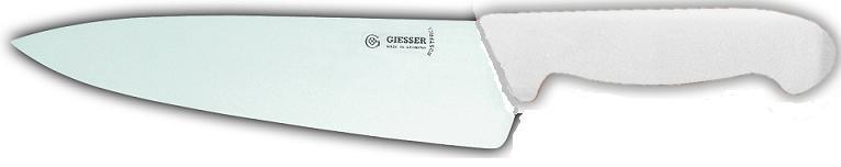 Giesser Nůž kuchařský 20