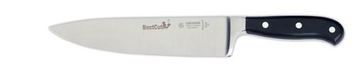 Giesser Kovaný nůž Chef 20cm