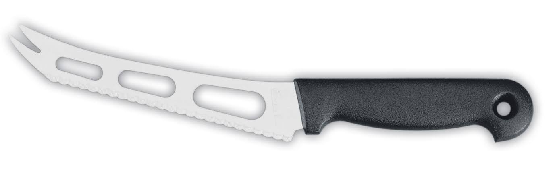 Giesser Messer, Nůž na sýr 15 cm