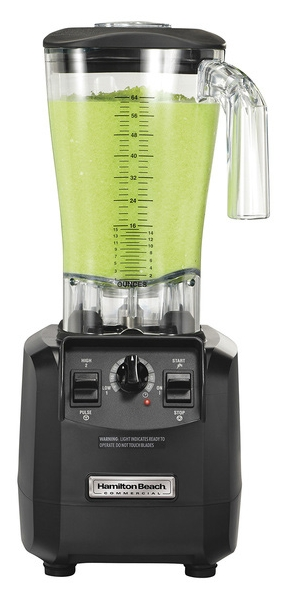Hamilton Beach, Fury Blender