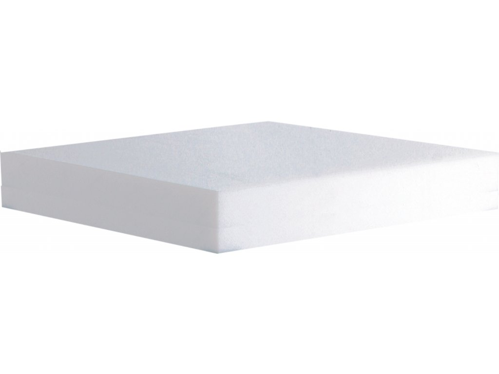 Tomgast, Špale řeznický k porcovací polyetylen 50x50x8cm