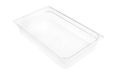 Tomgast, Gastronádoba PK GN 1/1 100 mm