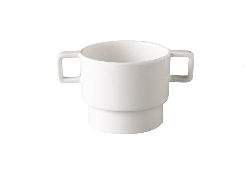 RAK, Šálek na polévku Nordic 300 ml