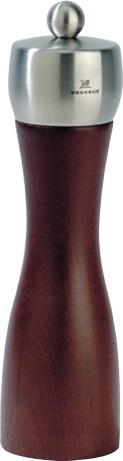 Peugeot, Mlýnek na pepř výška 20cm hnědý, Fidji
