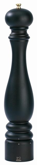Peugeot Mlýnek PARIS U-Select na sůl 40cm
