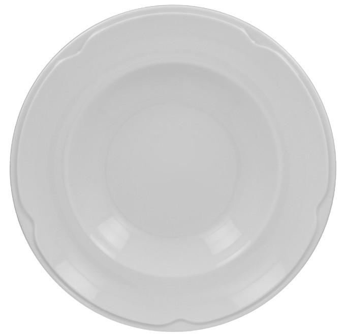 Rak Anna talíř hluboký 30cm