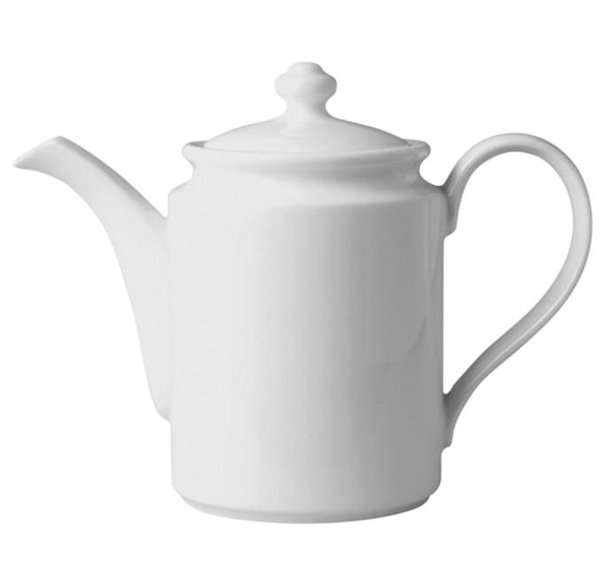 RAK, konvice na kávu s víčkem 35 cl, Banquet