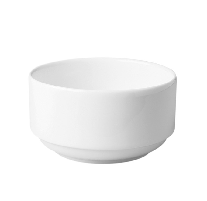 RAK, šálek na polévku ? 10 cm, Banquet