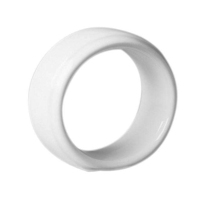 RAK, kroužek na ubrousky Ø6 cm, Banquet
