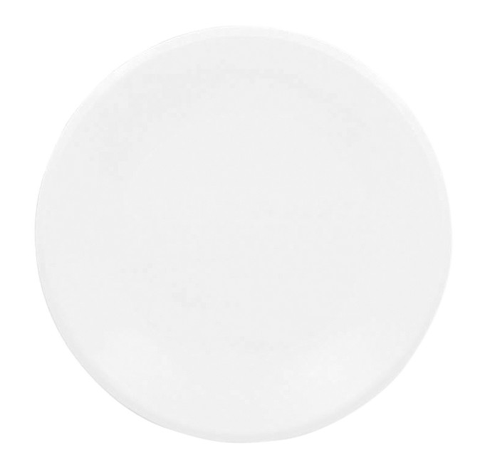 Rak Banquet talíř PIZZA 27 cm