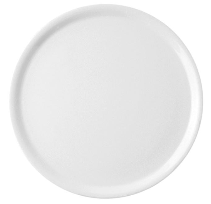 Banquet talíř PIZZA pr. 33 cm