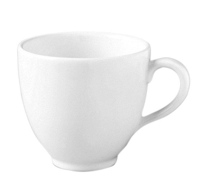 Rak Classic Gourment hrnek na kávu 20 cl