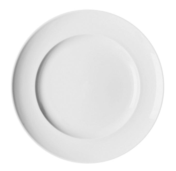 Rak Classic Gourment mělký talíř 27 cm