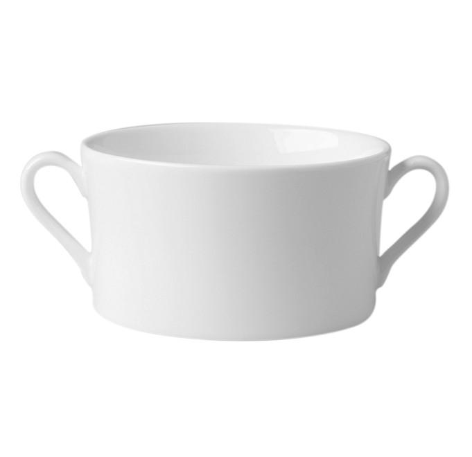 RAK, šálek na polévku 35 cl, Fine Dine