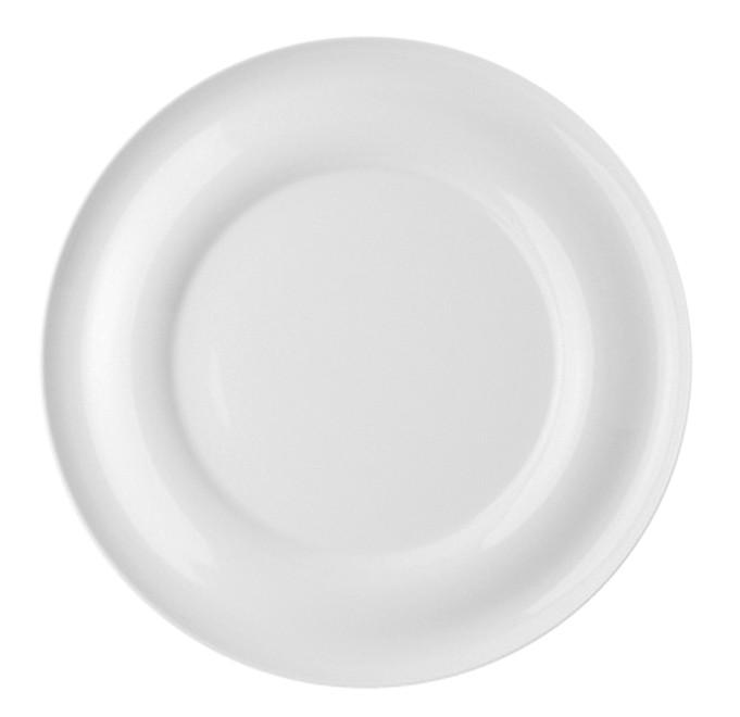 Rak Lyra talíř mělký 27 cm