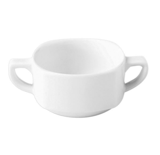 RAK, šálek na polévku 30 cl, SKA