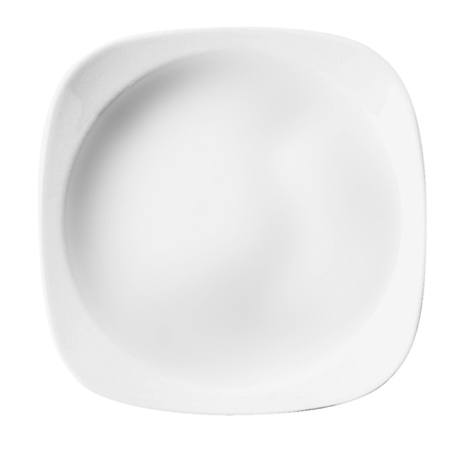 Ska talíř hluboký pr. 27 cm