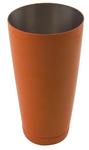 Tomgast, Shaker Boston STYLE 0,8 l, oranžový