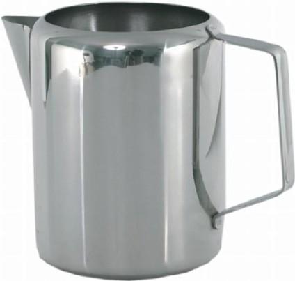 Tomgast, Tomgast, Konvice na čaj nerezová, 2l