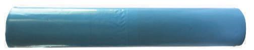 Tomgast, Pytle na odpadky 60 l, 6 mikronů, 50 ks/role